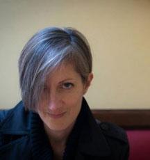 Susie Breuer